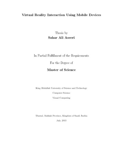 Thesis pdf computer science resent mba graduate sample resume