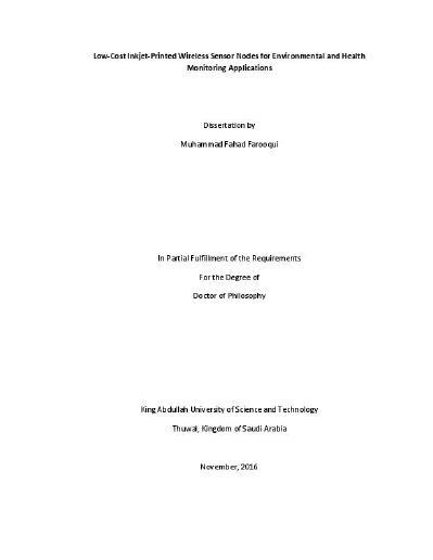 gulf war essay titles