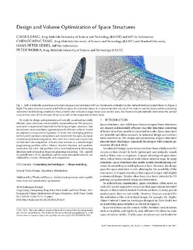 The Science And Design Of Engineering Materials Pdf