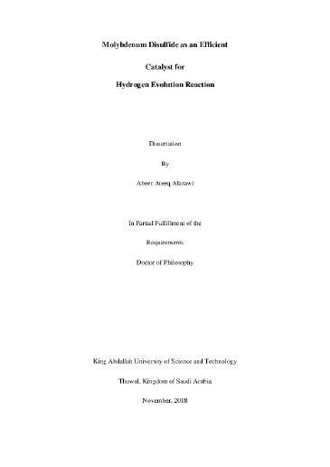 dark tourism dissertation titles